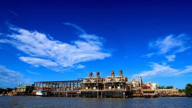 7 Hal tentang Rencana Pertamina Borong Minyak Milik Kontraktor Asing