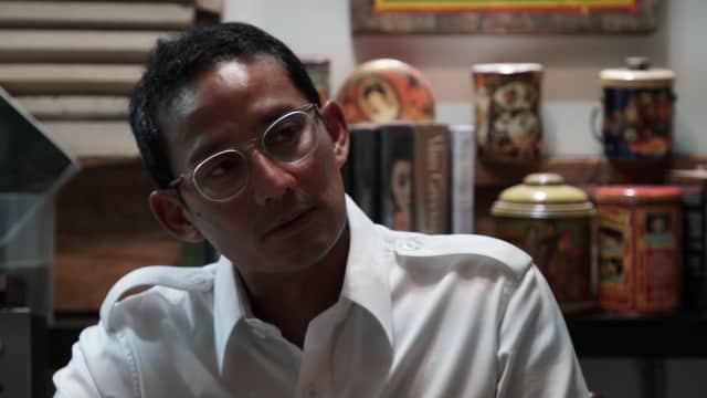 Pemprov DKI Siap Beri Bantuan ke Korban Gempa Lombok