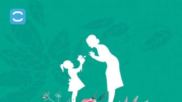 Tips Membuat Sosok Ibu Lebih Memaknai Hari Tua