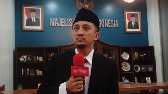 Target Ambisius Yusuf Mansur: Transaksi PayTren Rp 30 T per Bulan
