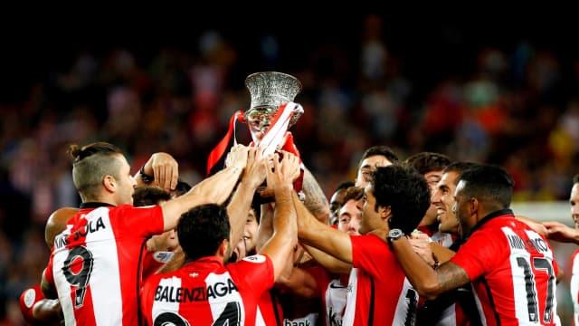 Bagaimana Piala Super Spanyol 2018 Menjadi Sebuah Polemik