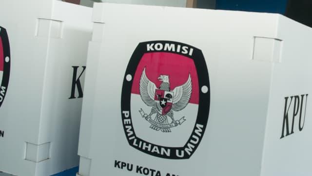 Pilkada 2018, TNI-Polri Wajib Netral