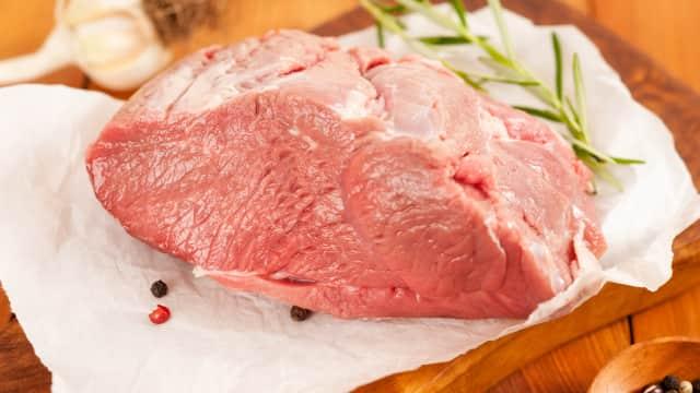 Tips Menyimpan Daging Kurban Agar Bisa Bertahan Lama