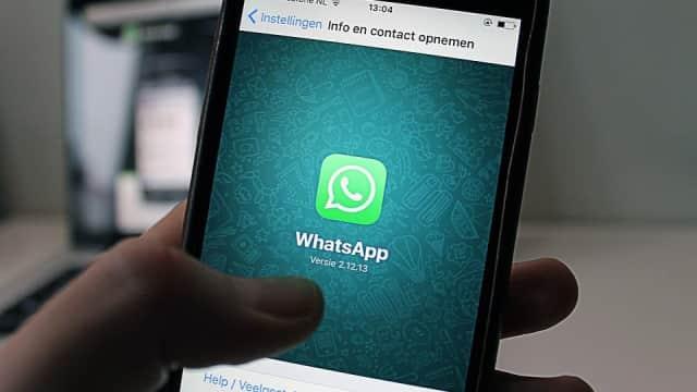 Versi Android dan iOS yang 2 Tahun Lagi Tidak Bisa Pakai WhatsApp