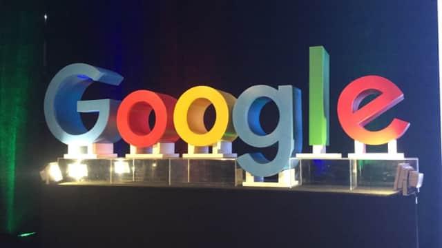 Google Hapus 700 Ribu Aplikasi Jahat di Android Selama 2017