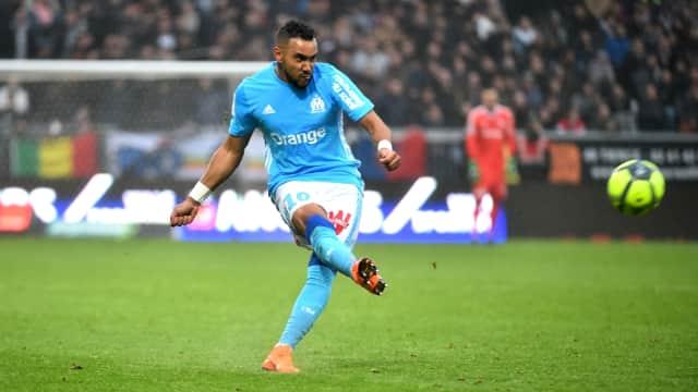 Apakah Marseille Siap Melihat Payet Absen?
