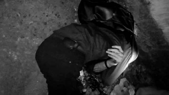 Dendam Permintaan Foto Syur LGBT Berujung Pembunuhan di Cawang