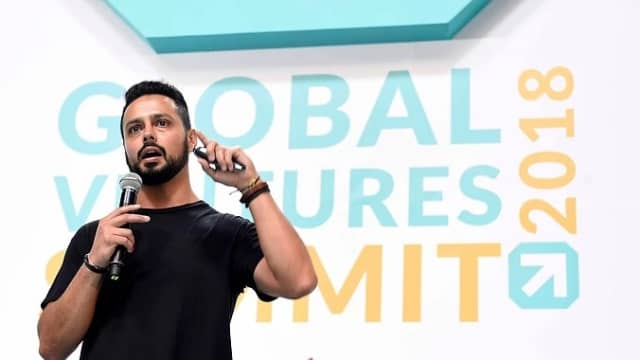 GVS 2018 Jakarta Bakal Dihadiri Investor Lokal dan Silicon Valley