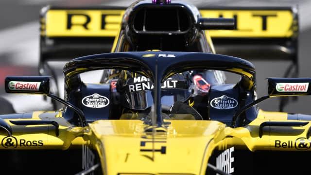 Perempuan Saudi Kemudikan F1 Rayakan Pencabutan Larangan Berkendara