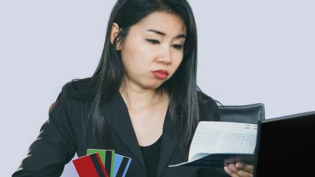 4 Alasan untuk Tidak Menceritakan Masalah Keuangan kepada Orang Lain