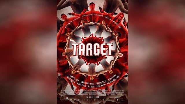 Target: Meleset, Terperosok dalam Kepura-puraan