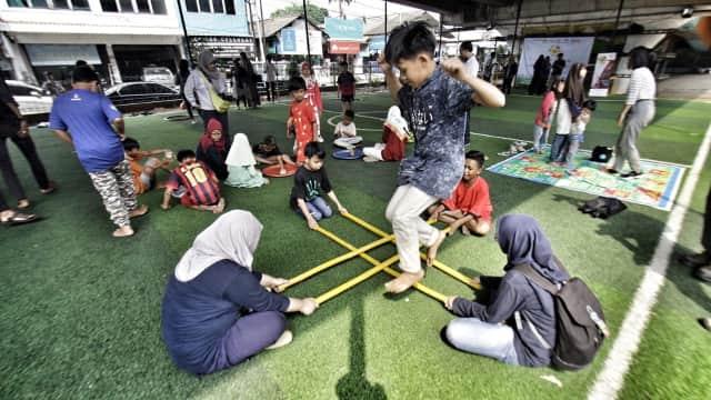 Dear Parents, Sudah Mikir Dana Pendidikan untuk Anak?