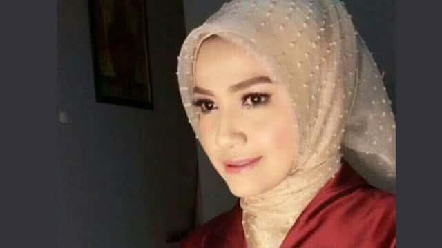 Polisi Tunggu Hasil Observasi Psikiater Pastikan Pelaku Pembunuhan Ela