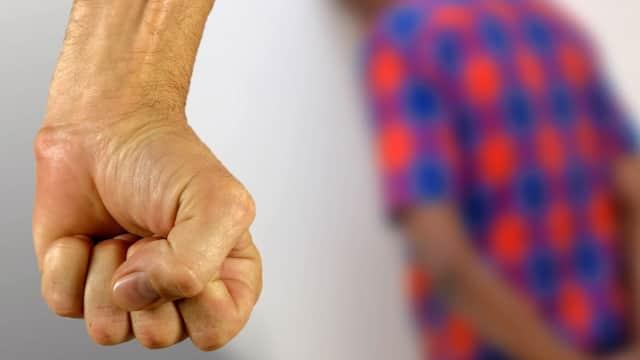 PNS Subang Tewas di Tahanan Polisi karena Motif Uang Jago