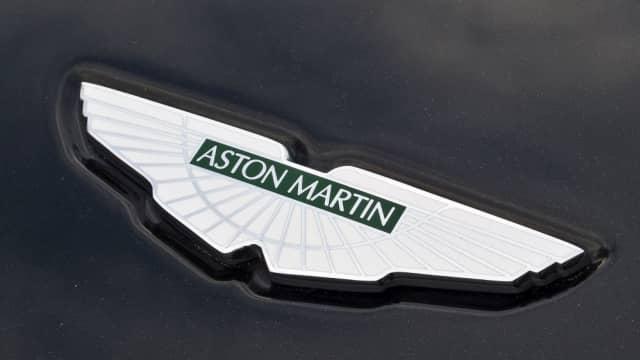 Aston Martin Masuk Peta Persaingan Jet Darat Listrik