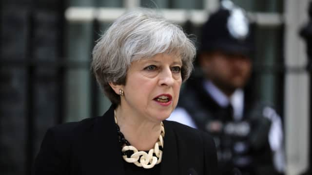 Di Inggris Ada Menteri Penanggulangan Kesepian