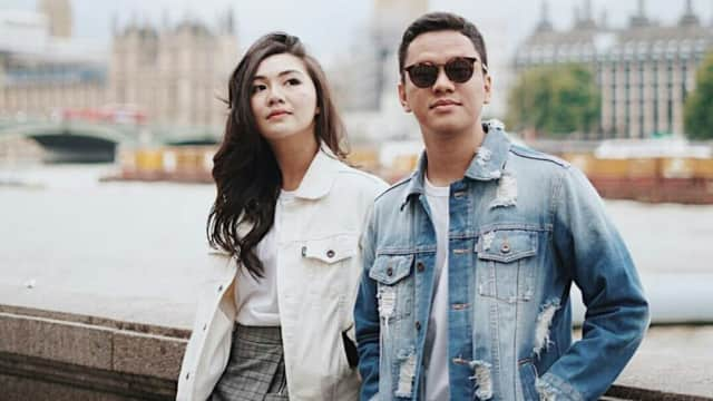 Pengalaman Arief 'Poconggg' Wawancarai Pemain 'Thor: Ragnarok'