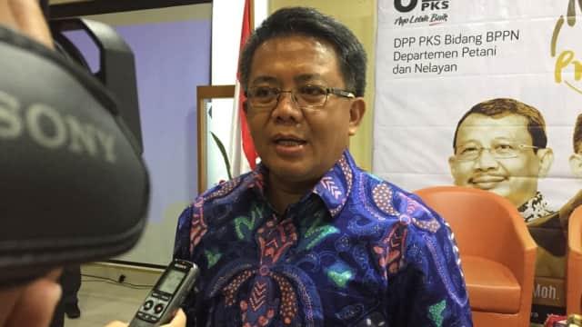 Partai Koalisi Prabowo-Sandi Targetkan 300 Kursi di DPR
