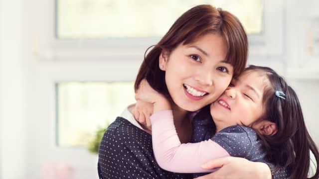3 Hal yang Bisa Orang Tua Lakukan agar Masa Depan Anak Terjamin
