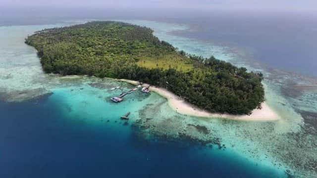Menyoal Penguasaan Swasta atas Wilayah Pesisir dan Pulau Kecil