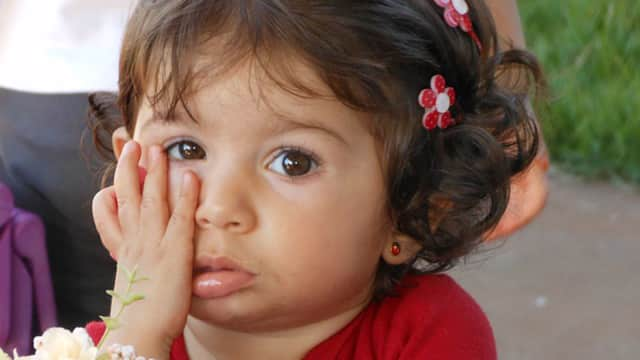 Mengenali Tanda ADHD pada Anak