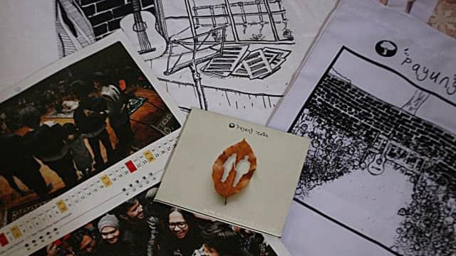 Mengapa Setiap Telinga Harus Dengar Album Payung Teduh: Live and Loud