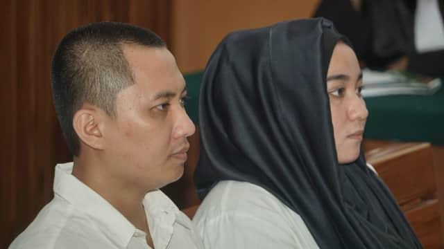 Jaksa Agung: Putusan Sita Aset First Travel Janggal