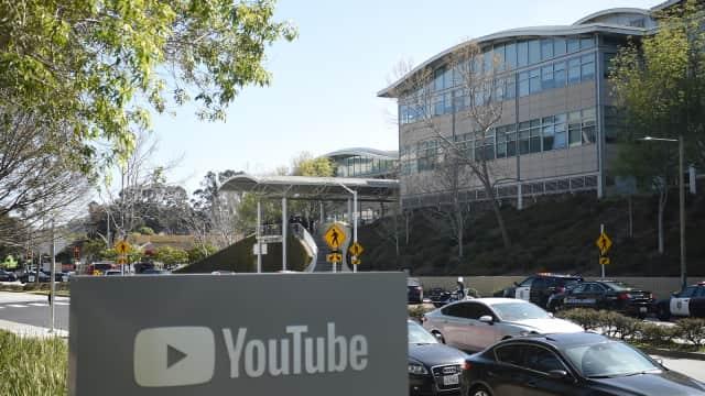Penembakan di YouTube, Isu yang Lebih Rumit daripada Sekadar Isu Senjata