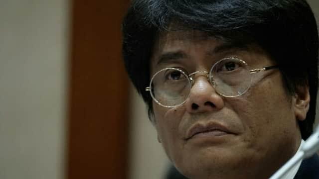 """""""Sering Ganti Direksi, Jangan Harap Pertamina Bisa Salip Petronas"""""""