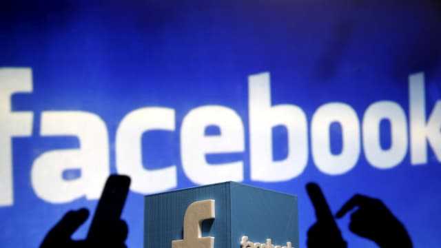 Uni Eropa Minta Media Sosial Berbuat Lebih Banyak untuk Para Usernya