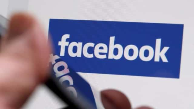 Facebook Ralat Jumlah Pengguna yang Diretas
