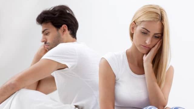 5 Hal yang Tidak Laki-Laki Sukai Saat Bercinta