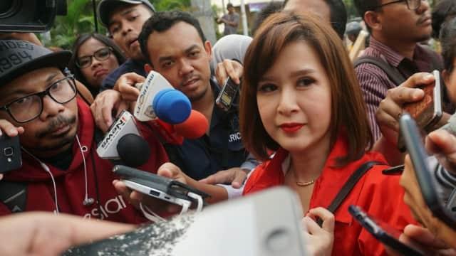 PSI Wajibkan Anggotanya di Parlemen Lapor Kegiatan ke Publik