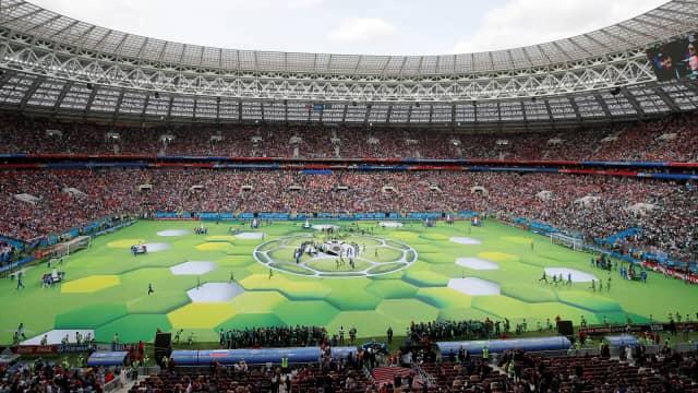 Hati-hati, Wi-Fi Publik di Piala Dunia 2018 Punya Masalah Keamanan
