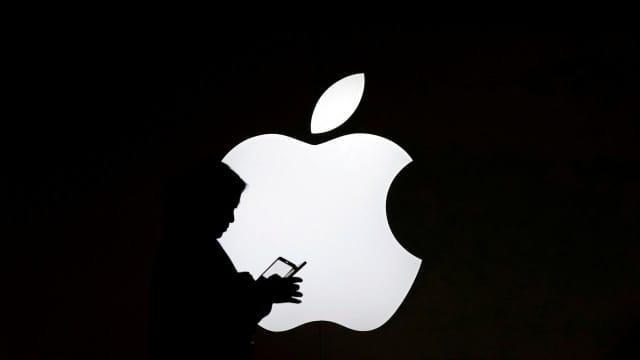Apple Segera Dapat Persetujuan Uni Eropa untuk Pembelian Shazam