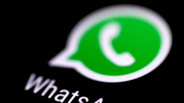 WhatsApp Buat Perangkat untuk Lacak Asal Pesan Hoaks di India