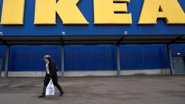 Platform Pertukangan IKEA Ekspansi ke Kanada