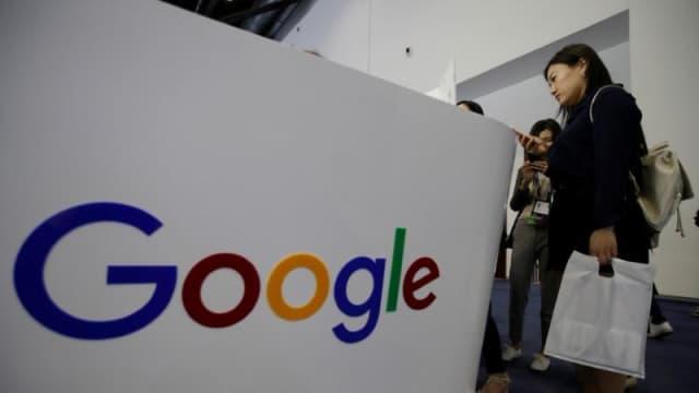 Google dan Facebook Ungkap Penanganan Privasi Pengguna ke Parlemen AS
