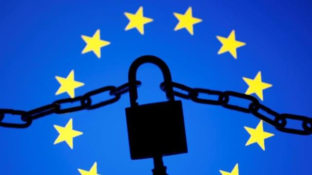 Berlakunya Aturan Privasi UE Sebabkan Situs Berita Amerika Tutup Akses ke Eropa