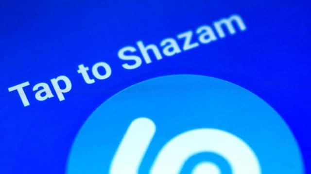 Uni Eropa Setujui Pembelian Shazam oleh Apple