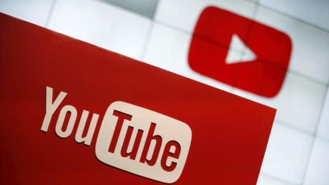 MA Jerman Tunda Putusan Kasus Video Ilegal YouTube untuk Minta Opini MA Uni Eropa