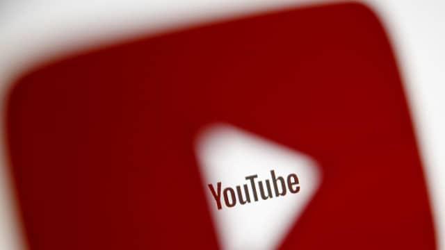 YouTube Hapus Iklan Oposisi Rusia yang Ganggu Masa Tenang Pemilu