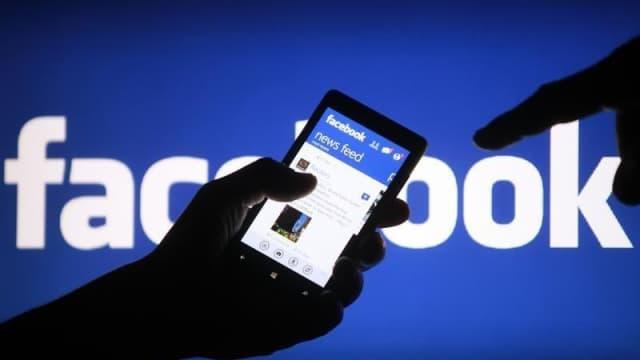 Vietnam Minta Facebook Buka Kantor Lokal