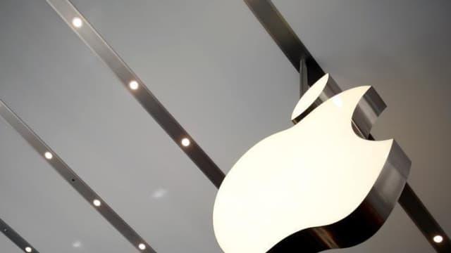 Apple Diminta Investornya Buat Aplikasi Atasi Kecanduan Gadget