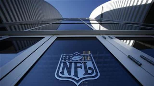 Amazon, YouTube dan Twitter Berebut Hak Siar NFL