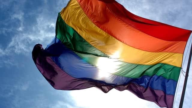 Perihal LGBT