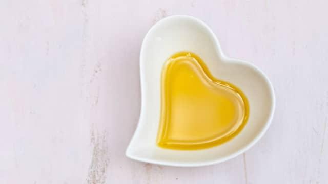 Kurangi Penggunaan, Pakai Ini Sebagai Pengganti Minyak Goreng Supaya Lebih Sehat