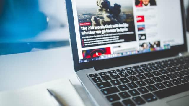 Pelajaran untuk Netizen dari Iklan Thailand