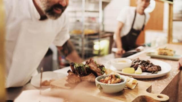 HAPPENING: Super Loco, Restoran Hidangan Meksiko Fusion di Jakarta