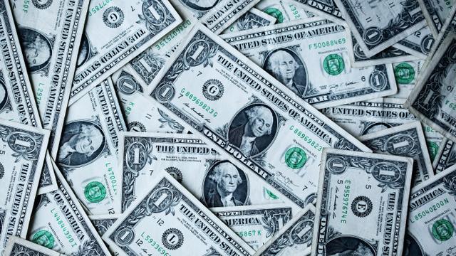 Nilai Tukar Dolar AS Naik, Apa Pengaruhnya ke Kehidupan Saya?